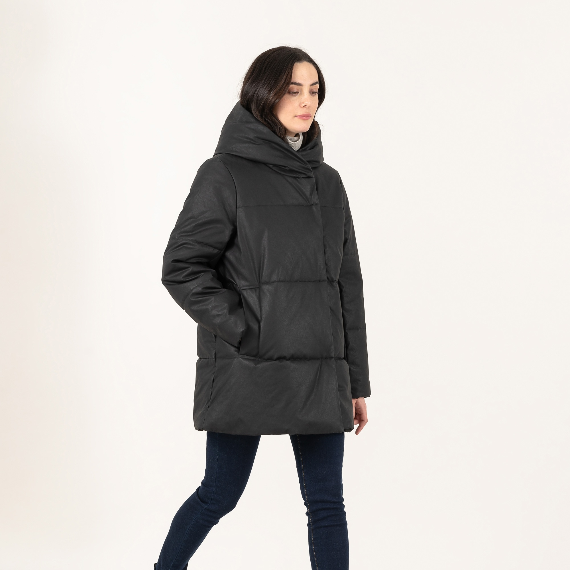 m0851 Quilted Coat 98 06
