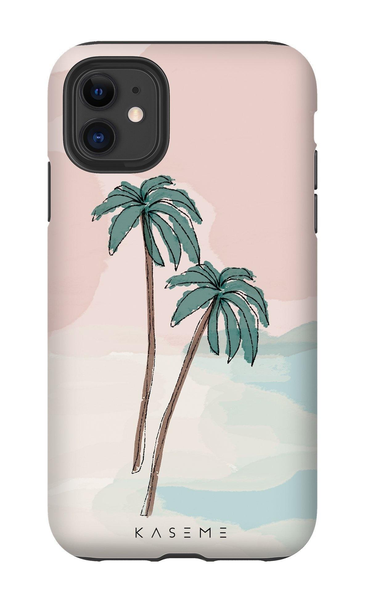 KaseMe Palm Bae