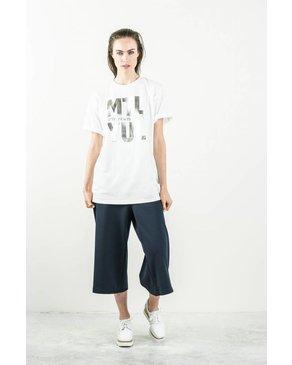YUL - T-Shirt