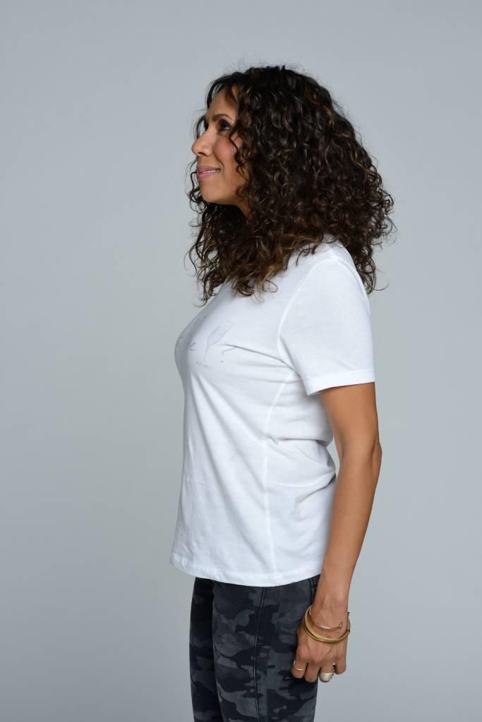 Picoum C'EST L'HEURE - T-Shirt