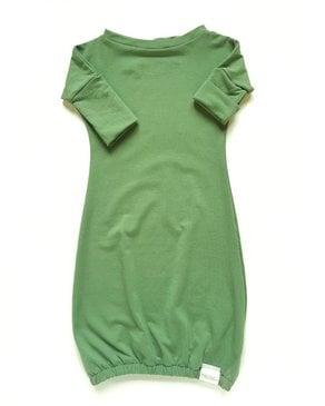 9bb79971e Dresses - Shop kids  fashion dresses online on Picoum