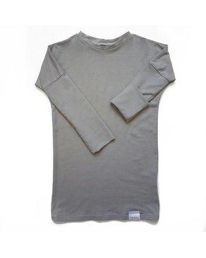 7558cc400 Kids  clothes - Shop kids  fashion clothes online