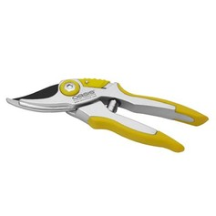 OASIS® Branch Cutters