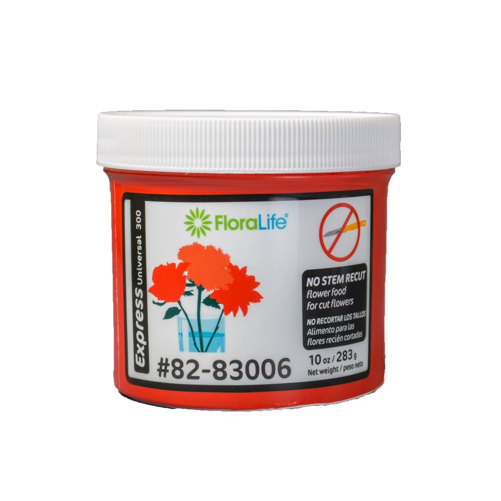 Floralife® Express Universal 300 powder
