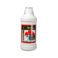 Floralife® Express Universal 300 liquid