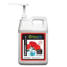 Floralife® Express Universal 300 liquid for professionals