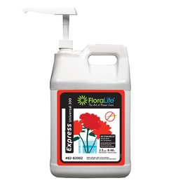 Floralife® Express Universal 300 liquid for professionals