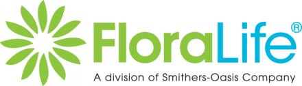 Floralife webshop
