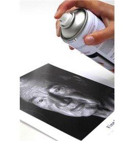 Hahnemuhle Hahnemuhle Protective Spray for Fine Art Digital Prints