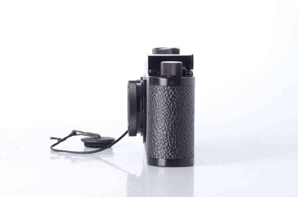 "Leica Leica ""O"" 35mm Viewfinder Camera w 50mm f/3.5 Lens Oskar Barnack Special Edition"