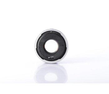 Canon 50mm FL 1.8 | Manual Focus