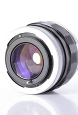 Canon Canon 55mm f/1.2 FL Manual Prime Lens *