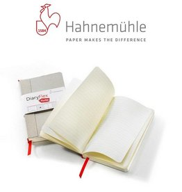 Hahnemuhle Hahnemuhle | Diary Flex REFILL | Dotted