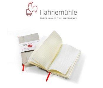 Hahnemuhle   Diary Flex REFILL   Blank