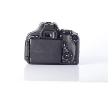 Canon T3i Body Only *