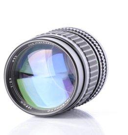 Sakar Sakar 135mm f/2.8 Lens *