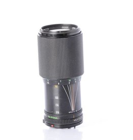 Canon Canon 70-210mm F4 SN:373912 *