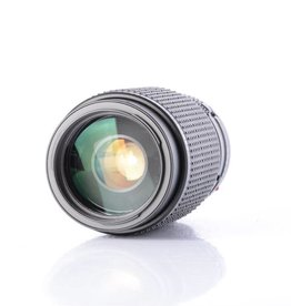 Canon Canon 75-200mm f/4.5 Zoom Telephoto Lens *