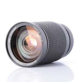 Tokina Tokina 28-200mm f/3.5-5.3 FD Lens *