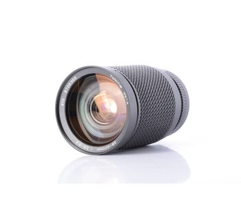 Tokina 28-200mm f/3.5-5.3 FD Lens *