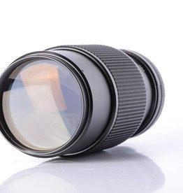 Vivitar Vivitar 80-200mm f4.5 SN:282232 *