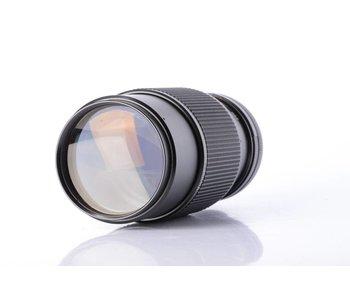 Vivitar 80-200mm f/4.5  *