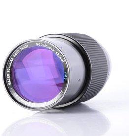 Vivitar Vivitar Series 1 70-210mm F3.5  FD Lens *
