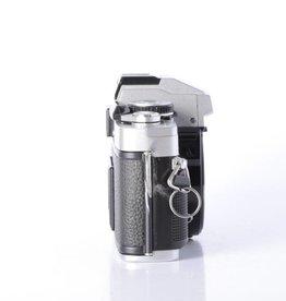 Minolta Minolta XG-m SN: 1025696 *