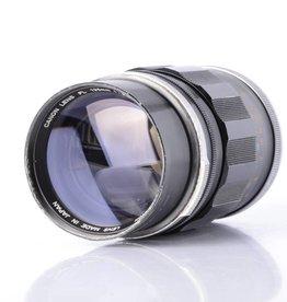 Canon Canon 135mm f/2.5 Prime Lens *