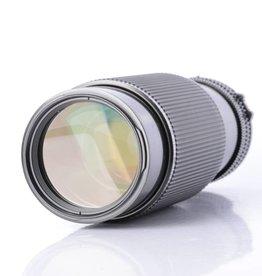Canon Canon 100-300 F/5.6 SN: 98233 *
