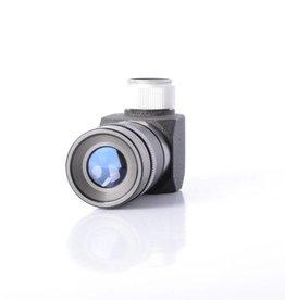 Canon Canon Right Angle Finder *