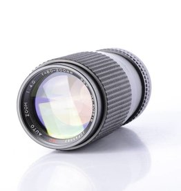 JC Penny 80-200mm 4 Sn905816 *