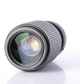 Canon Canon 75-200mm F4.5 SN:62097 *