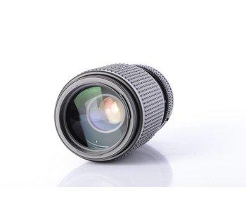 Canon 75-200mm f/4.5 Lens *