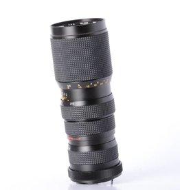 Sakar Sakar 85-210mm F3.8 Macro SN:145636 *