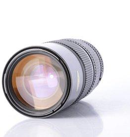 Canon Canon FD 80-200mm F4 SN:23619 *