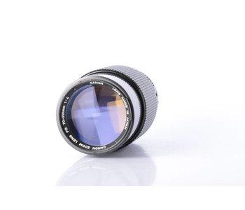 Canon 70-210mm f/4 Telephoto Lens *