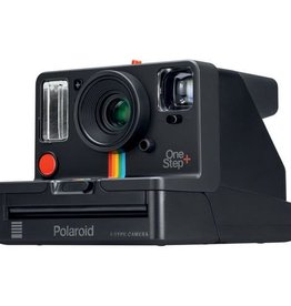 Polaroid Originals Polaroid Originals OneStep+ Instant Film Camera