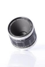 Minolta MInolta 50mm 3.5 SN: 1102199