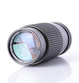 Albinar Albinar 80-200mm f/3.9 SN: 85103926 *