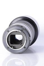 Minolta Minolta 300mm f/4.5 Telephoto Lens SN: 3616167 *