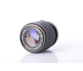 Tokina 70-210mm f/4-5.6 *