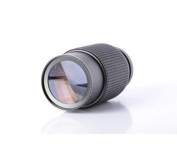 Makinon 80-200mm f/3.5 Manual Focus Macro *