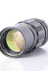Minolta Minolta 200mm f/4.5 SN: 1542844