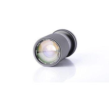 Vivitar 70 - 210mm/4.5 for Minolta - SN:77355382 *