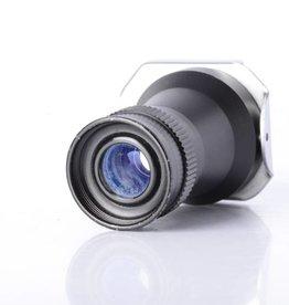 Pentax Asahi Pentax magnified Eyepiece for K mount and M42 Cameras *