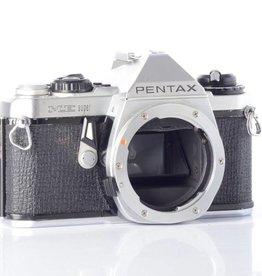 Pentax Pentax ME Super 35mm Film Camera *