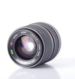 RKN 35-70mm f/3.5-4.5 *