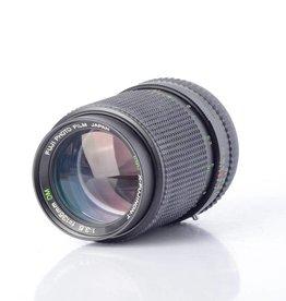 Fujinon Fuji 135mm f/3.5 Prime Lens *