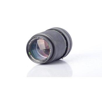 Fuji 135mm f/3.5 Prime Lens *